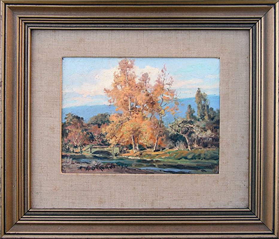 albert-derome-california-painting