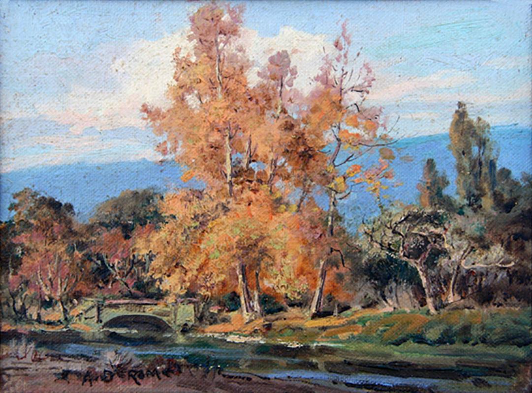 albert-derome-painting