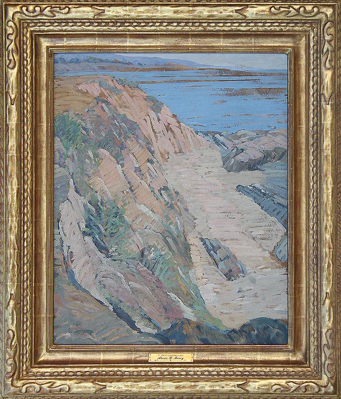 alexis-many-california-painting