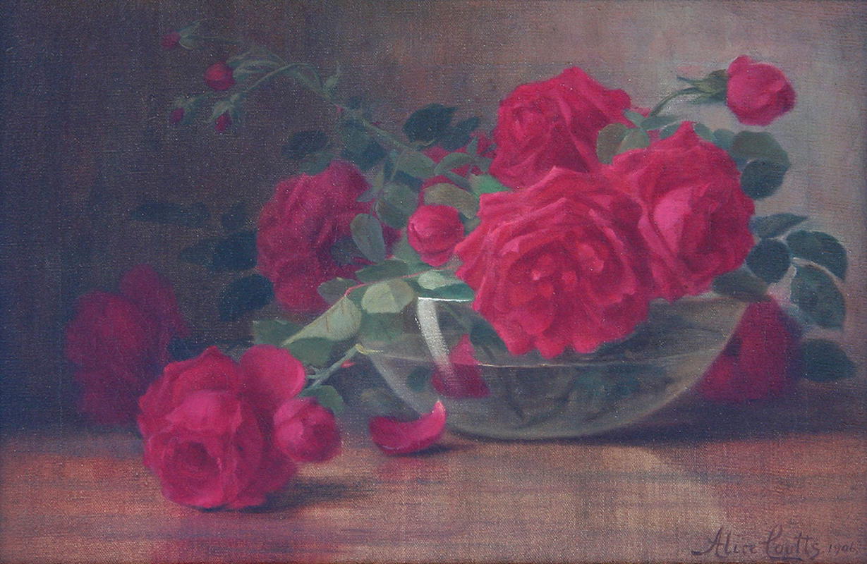 alice-coutts-painting