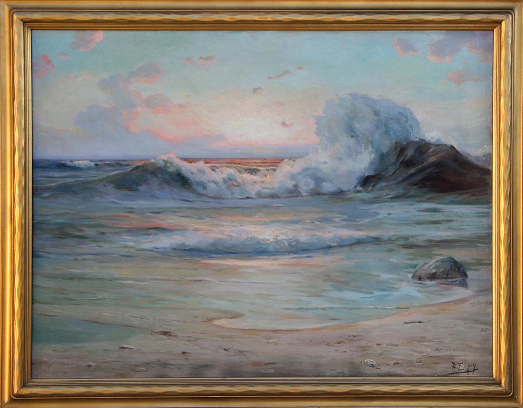 angel-espoy-california-painting