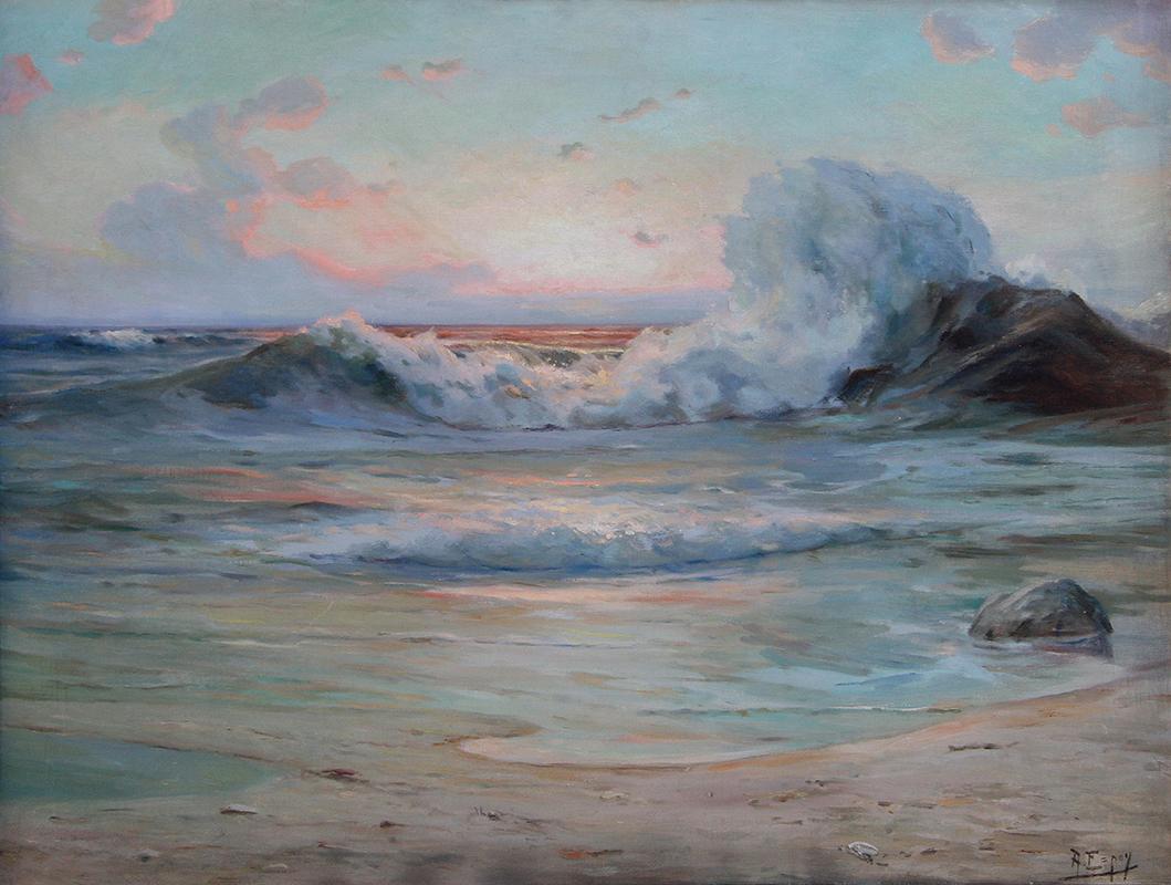 angel-espoy-painting