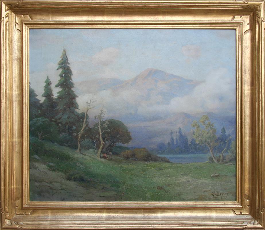 angel-espoy-california-art