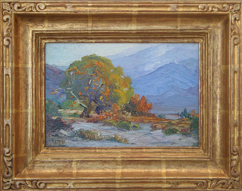 anna-hills-california-painting