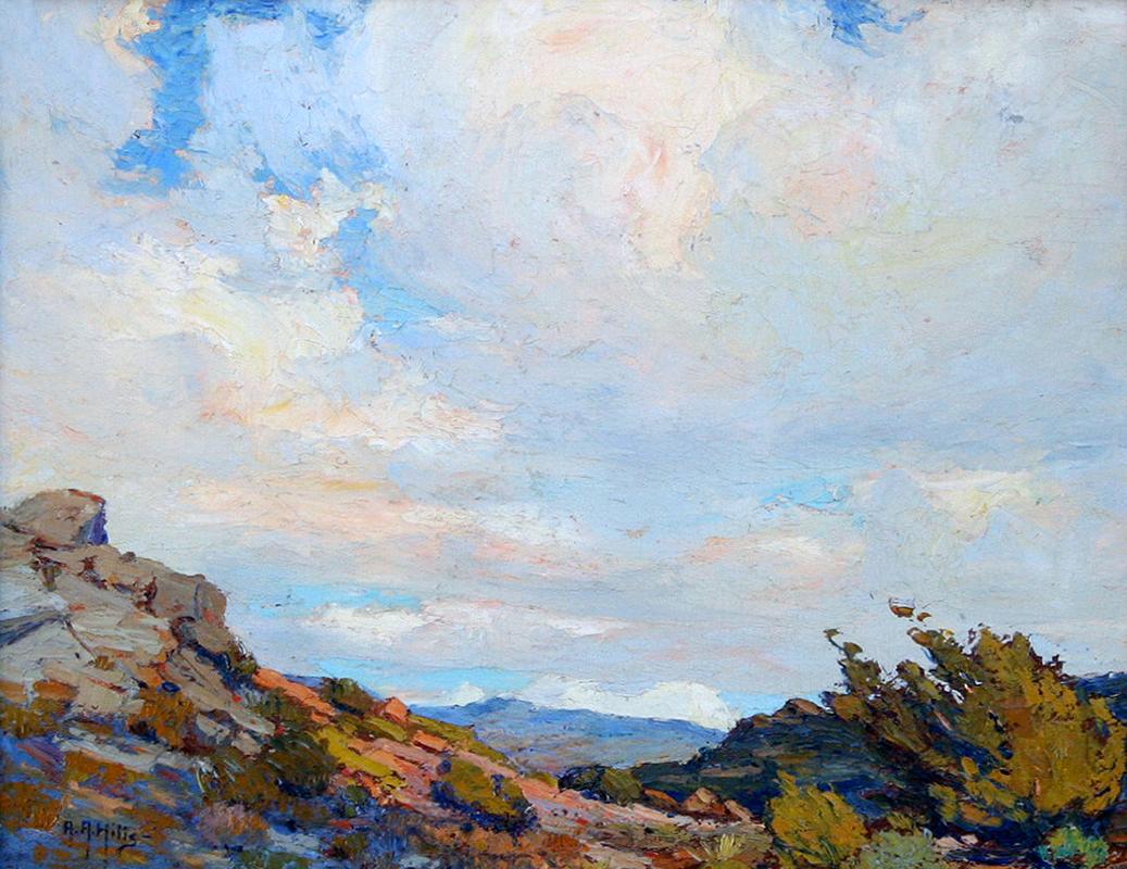 anna-hills-painting