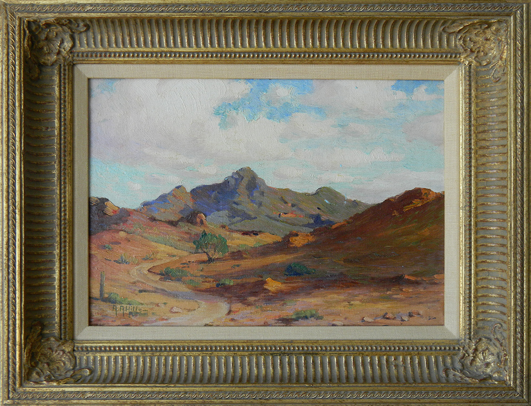 anna-hills-desert-painting