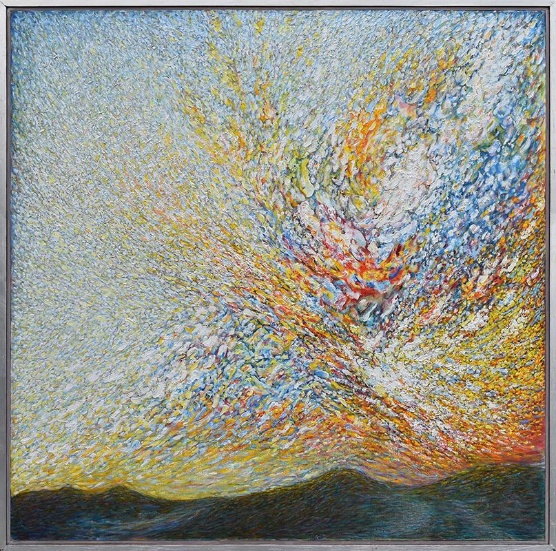 arthur-holman-sky-dusk-fr