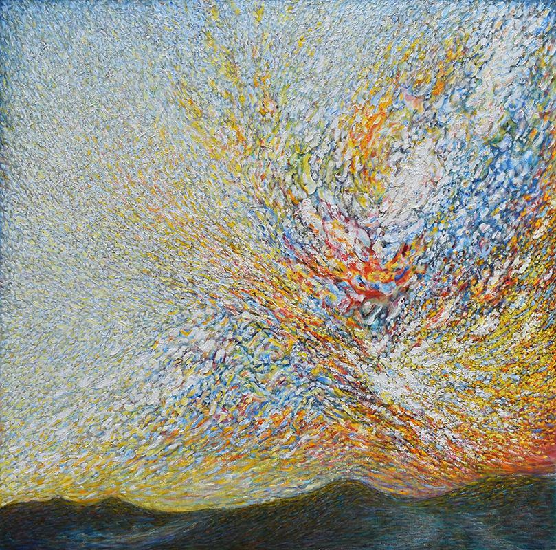 arthur-holman-sky-dusk