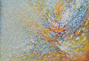 Arthur Holman Painting
