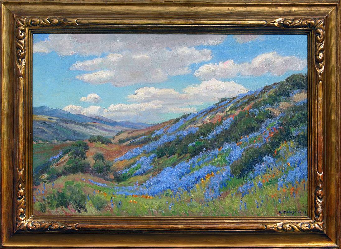 arthur-hazard-california-painting