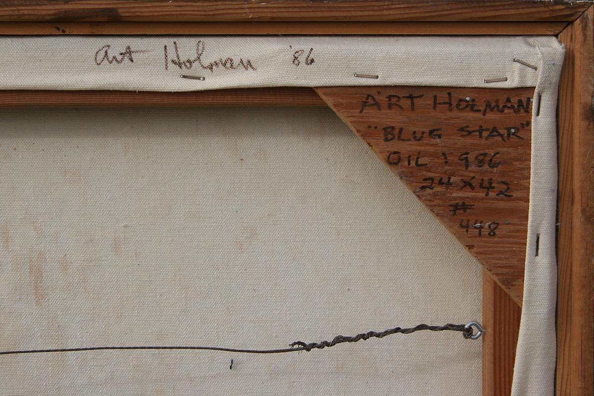 arthur-holman-artwork-signature