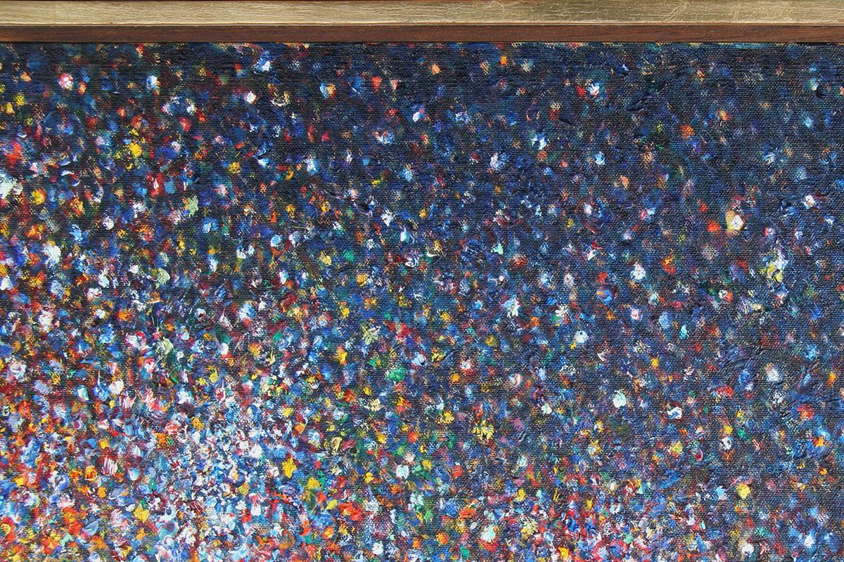 arthur-holman-painting-edge