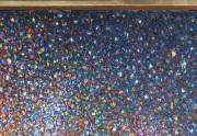Arthur Holman Painting Frame Edge