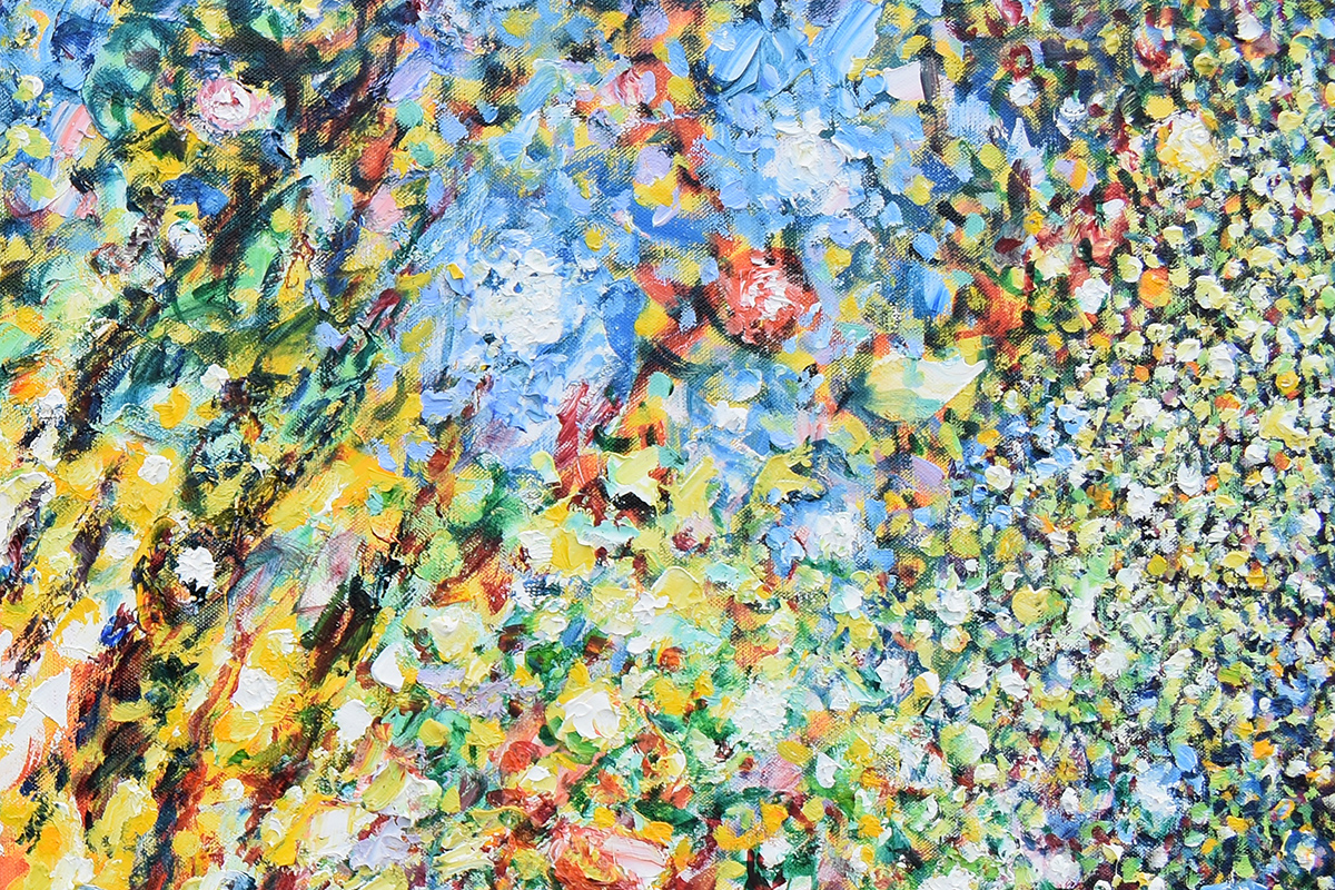 arthur-holman-artwork-closeup