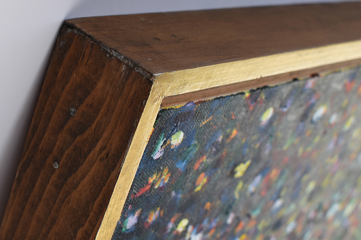 arthur-holman-frame-closeup