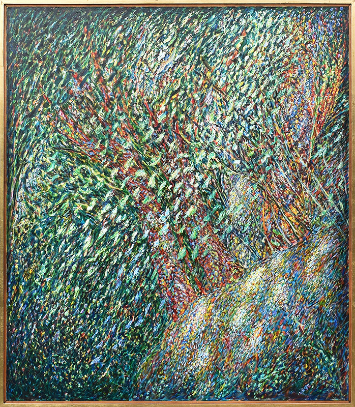 arthur-holman-california-painting
