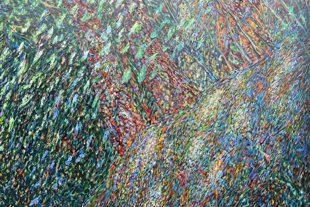 arthur-holman-painting-closeup