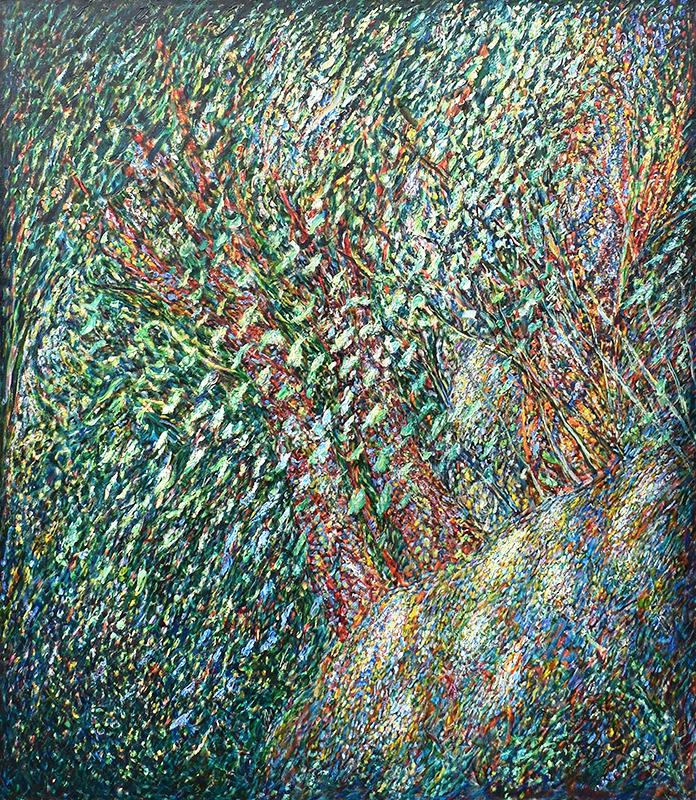 arthur-holman-painting