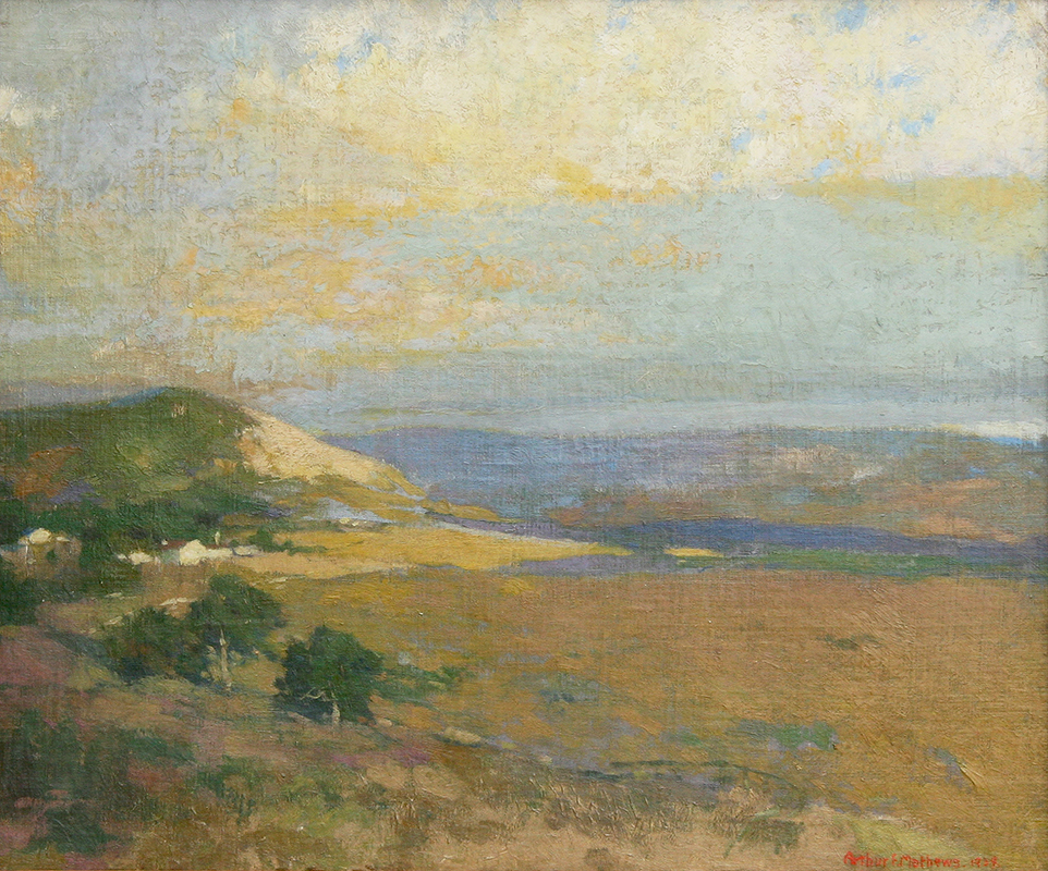 1_arthur-mathews-painting