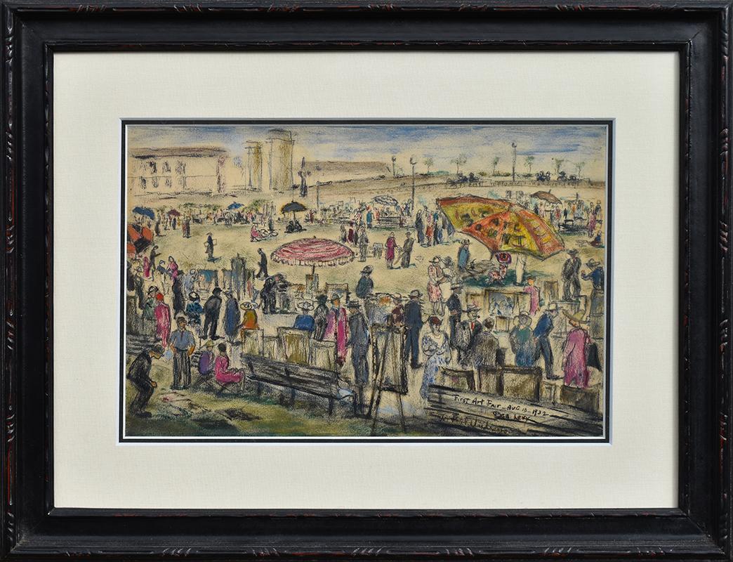 beatrice-levy-artwork-framed