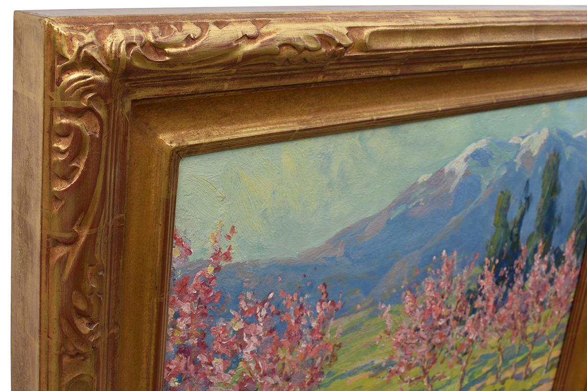 benjamin-brown-painting-frame