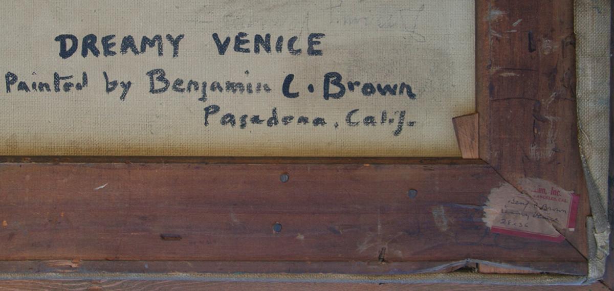 benjamin-brown-back-writing