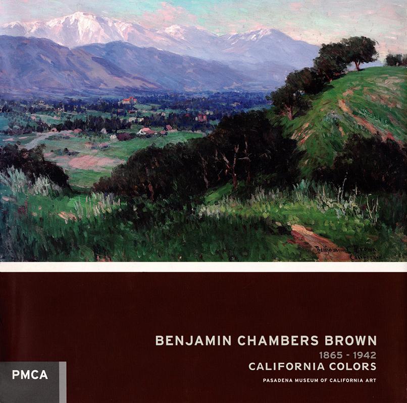 benjamin-brown-california-colors