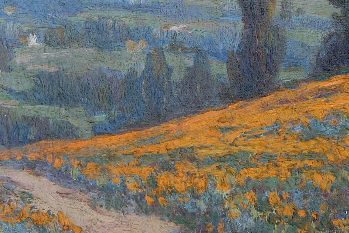 benjamin-brown-painting-closeup