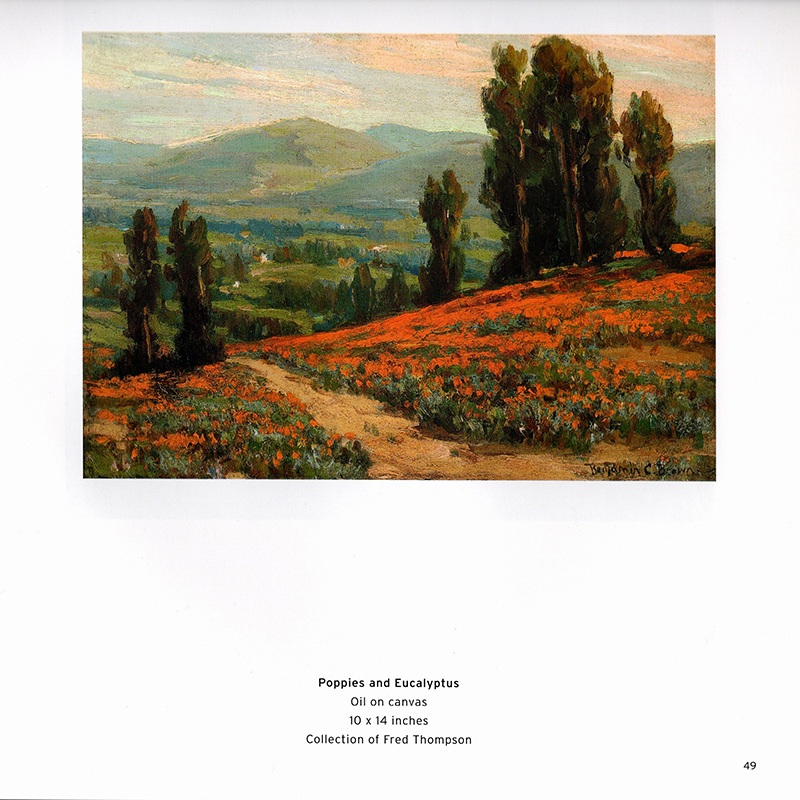 benjamin-brown-pmca-pg49