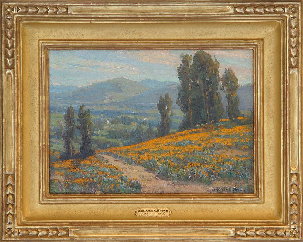 benjamin-brown-poppies-eucalyptus-fr