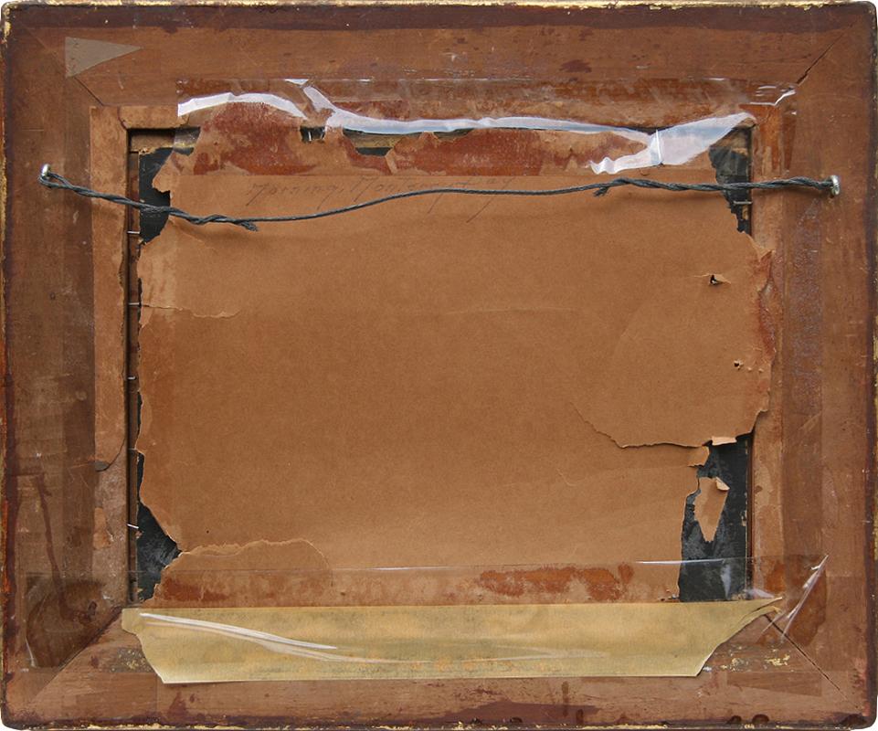 burton-boundey-painting-back