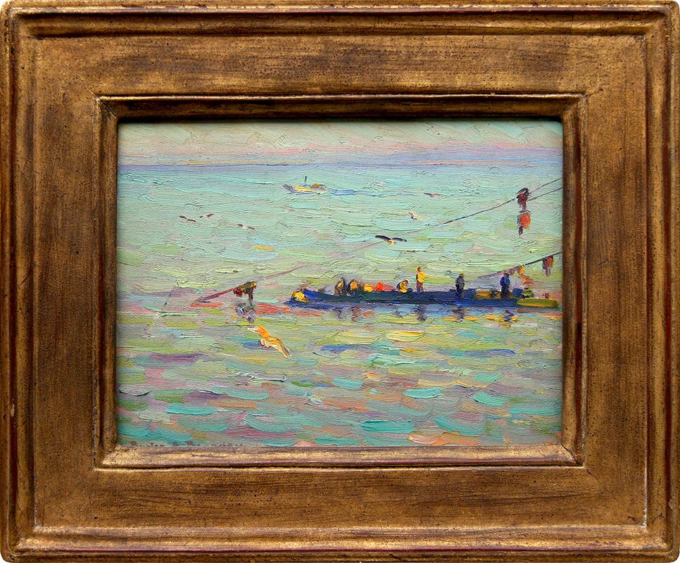 burton-boundey-painting
