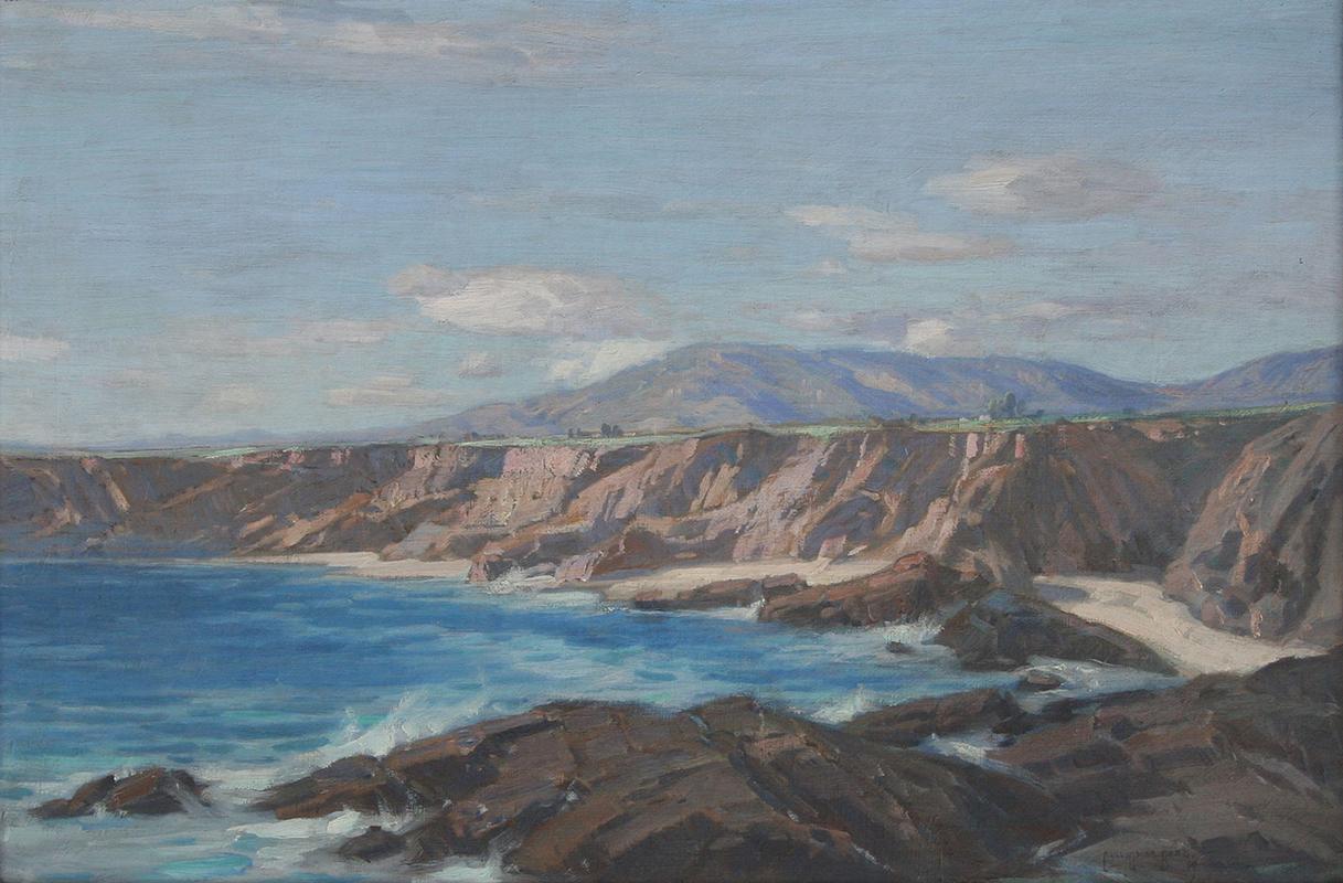 carl-oscar-borg-california-coastal