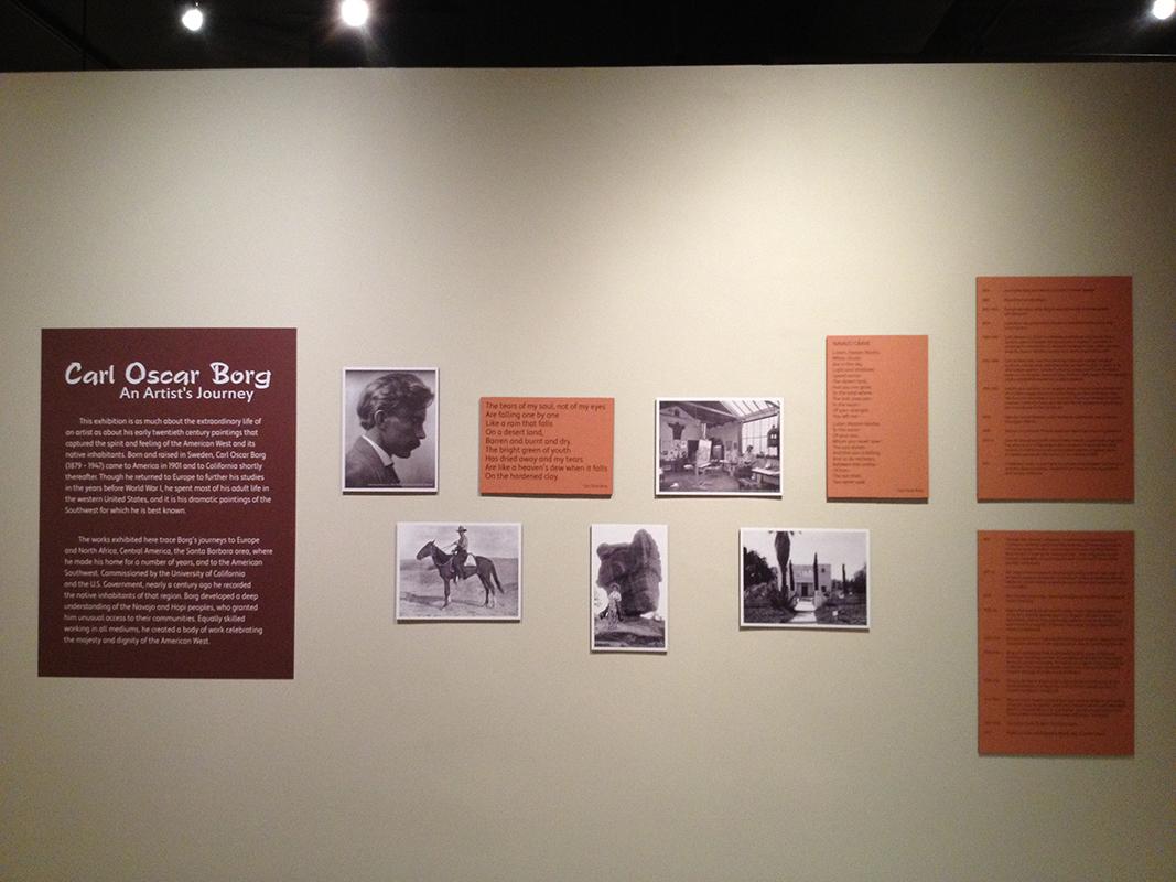 carl-oscar-borg-museum-exhibit