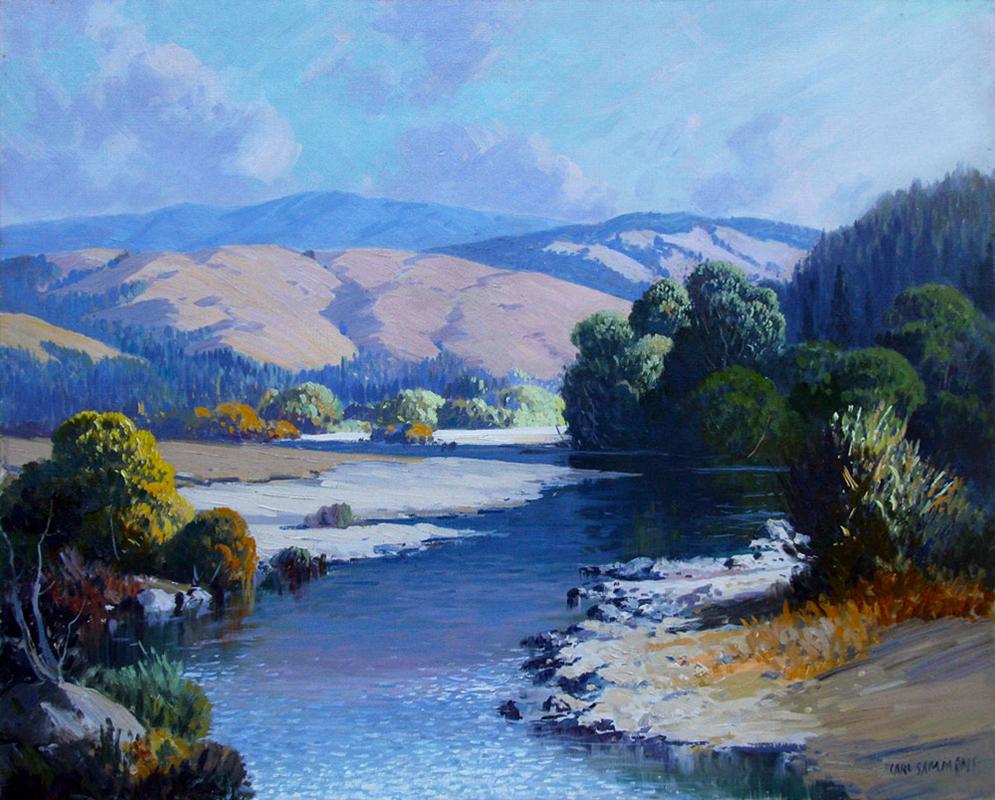 carl-sammons-painting
