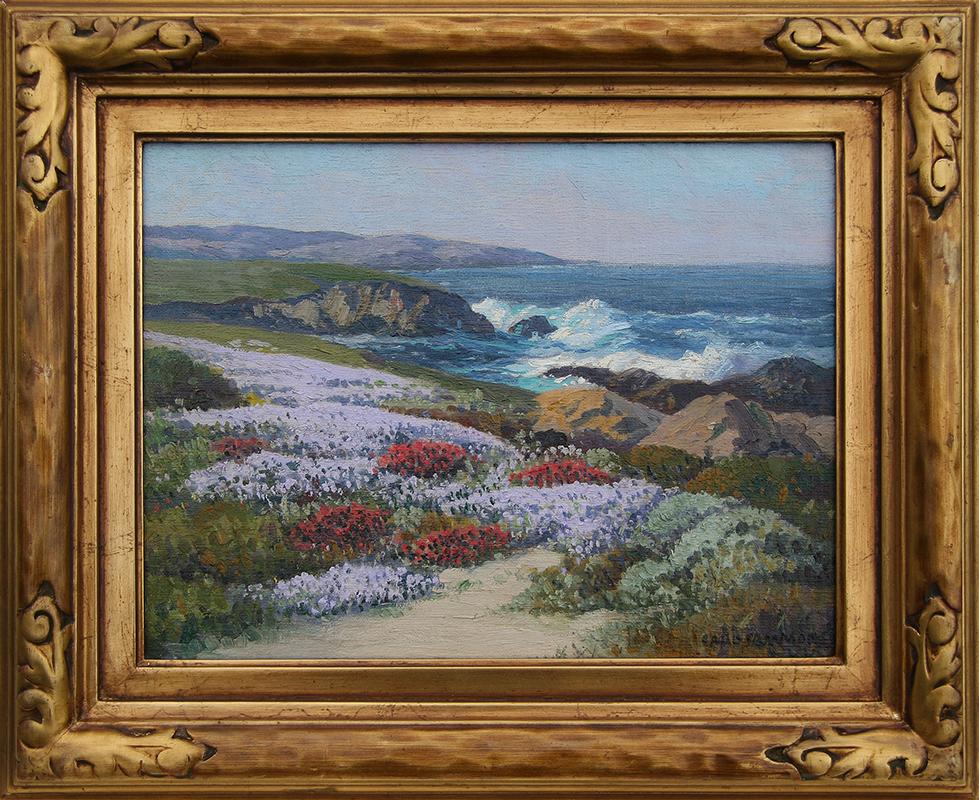 carl-sammons-california-painting