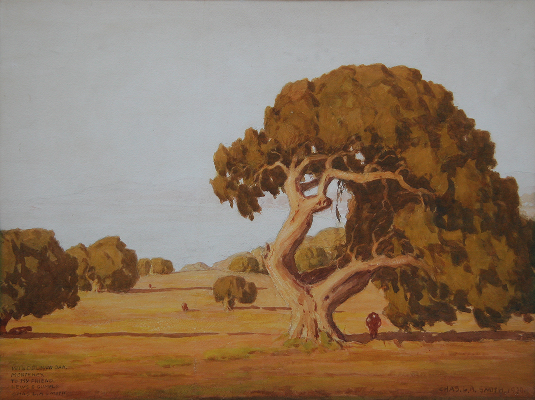 charles-l.a.-smith-painting