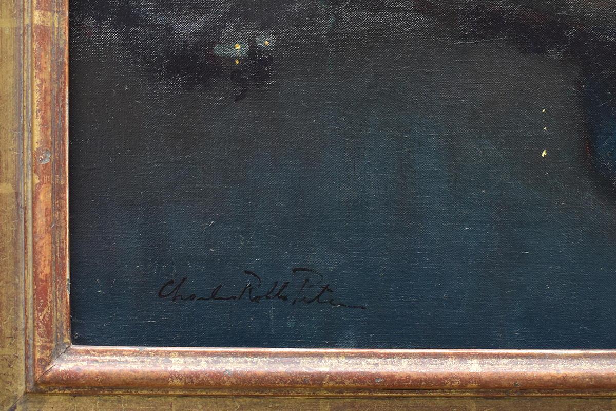 charles-rollo-peters-signature