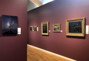 Charles Rollo Peters Wildling Museum