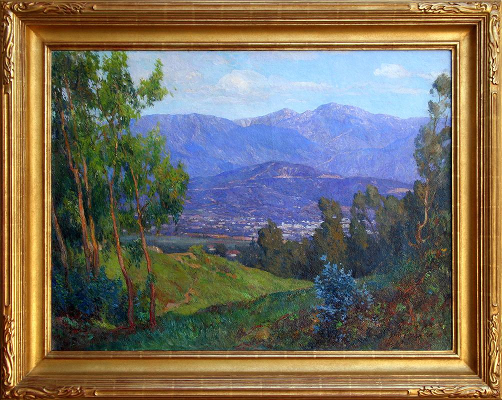 christian-siemer-california-painting