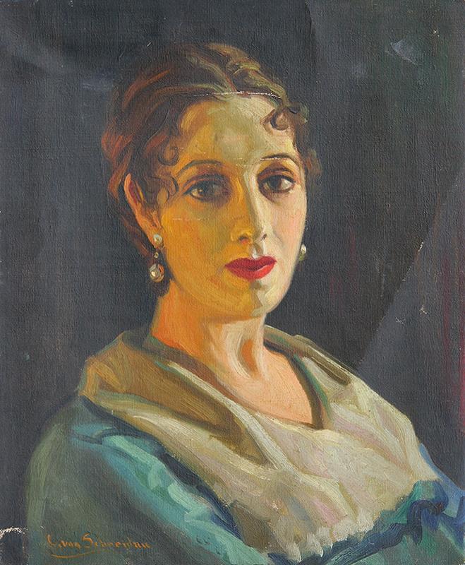 christian-von-schneidau-painting-a1