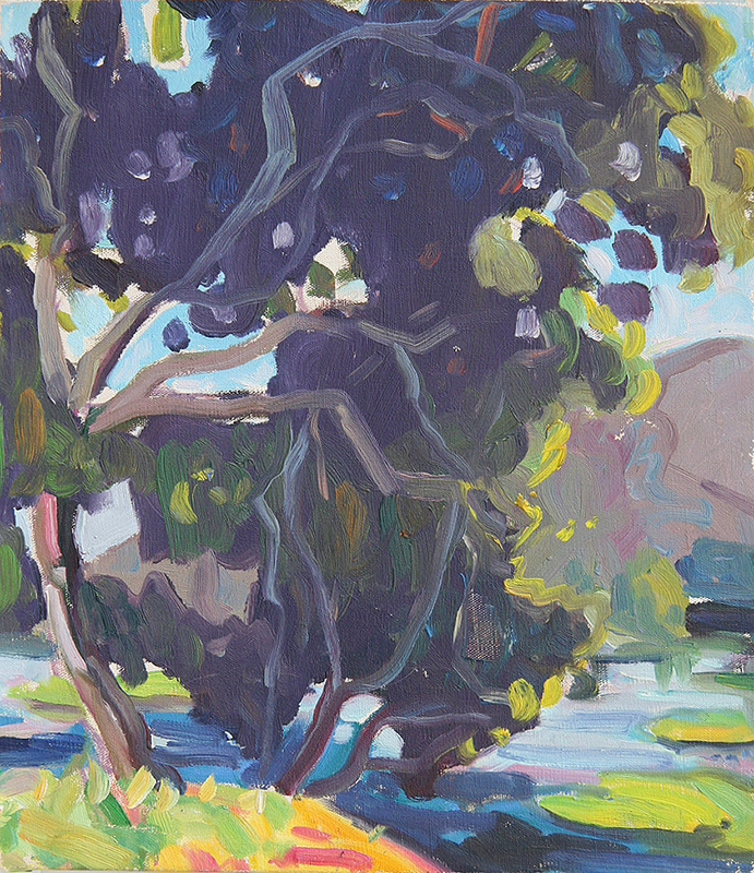 christian-von-schneidau-painting-b1