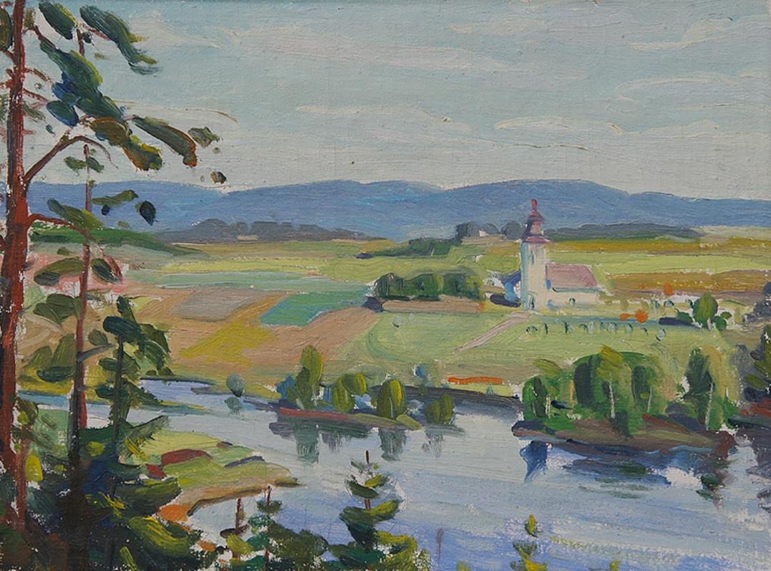 christian-von-schneidau-painting-d1