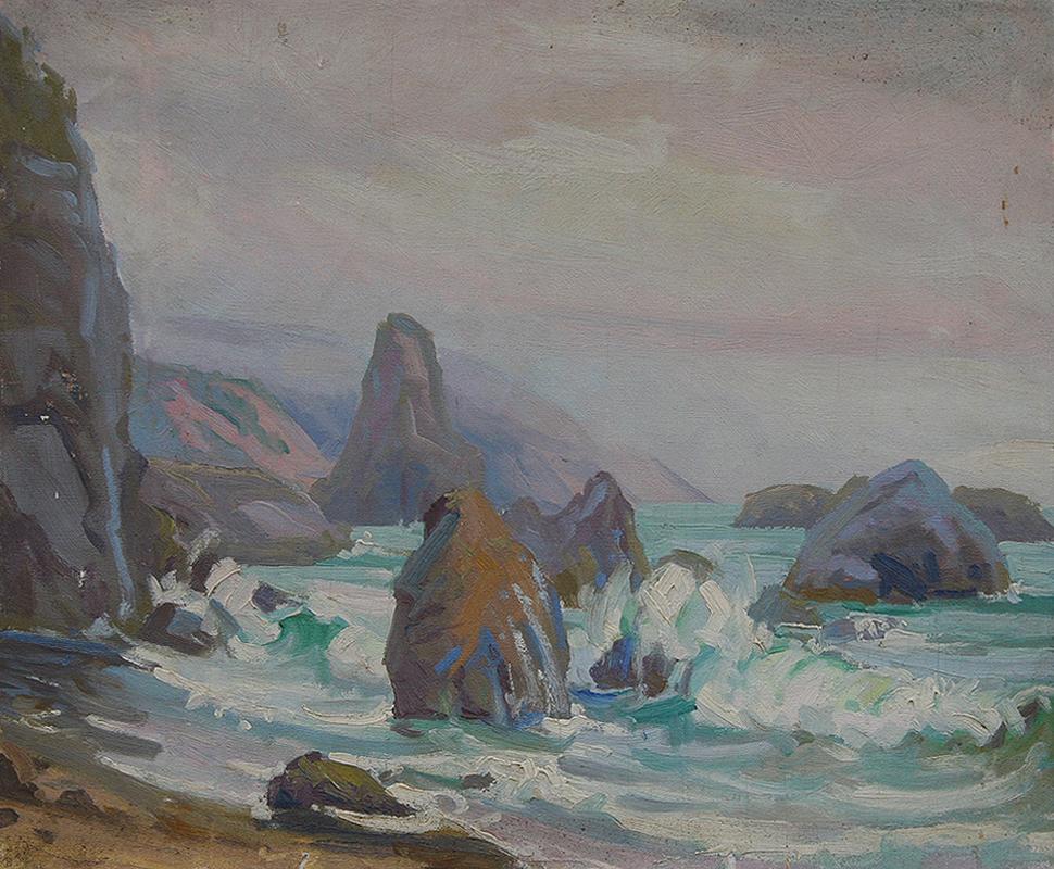 christian-von-schneidau-painting-e1