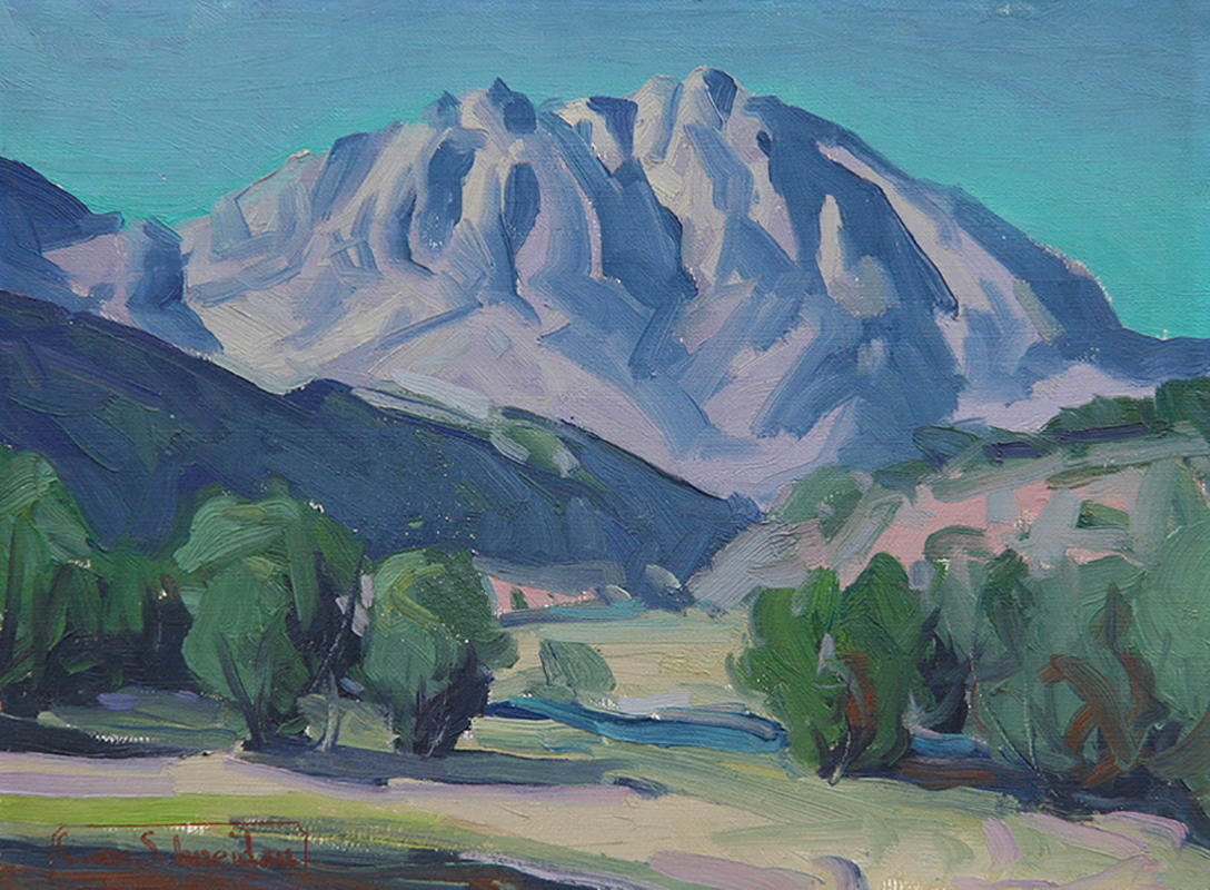 christian-von-schneidau-painting-h1
