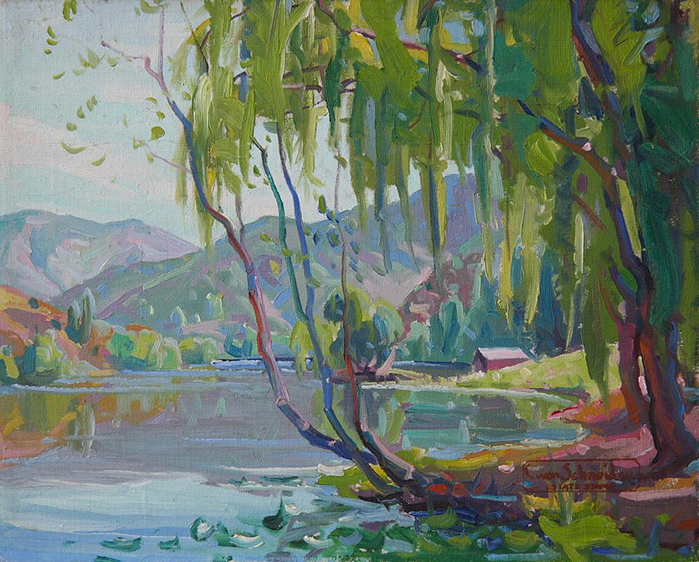 christian-von-schneidau-painting-j1