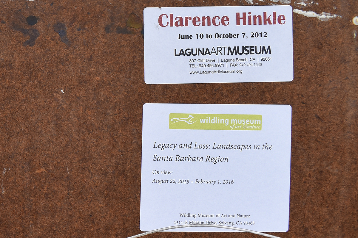 clarence-hinkle-back-labels
