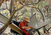 Clarence Hinkle Laguna Art Museum Book Cover
