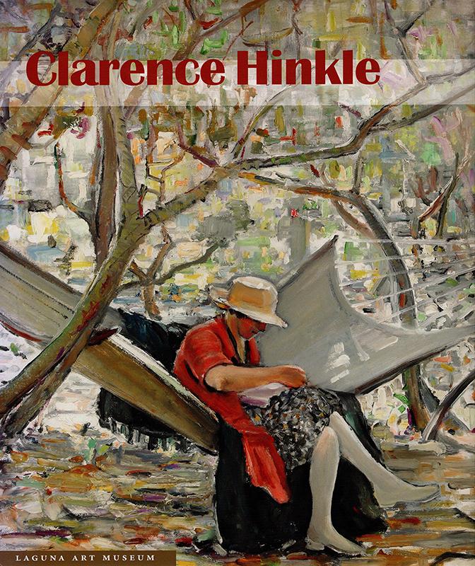 clarence-hinkle-laguna-art-cover