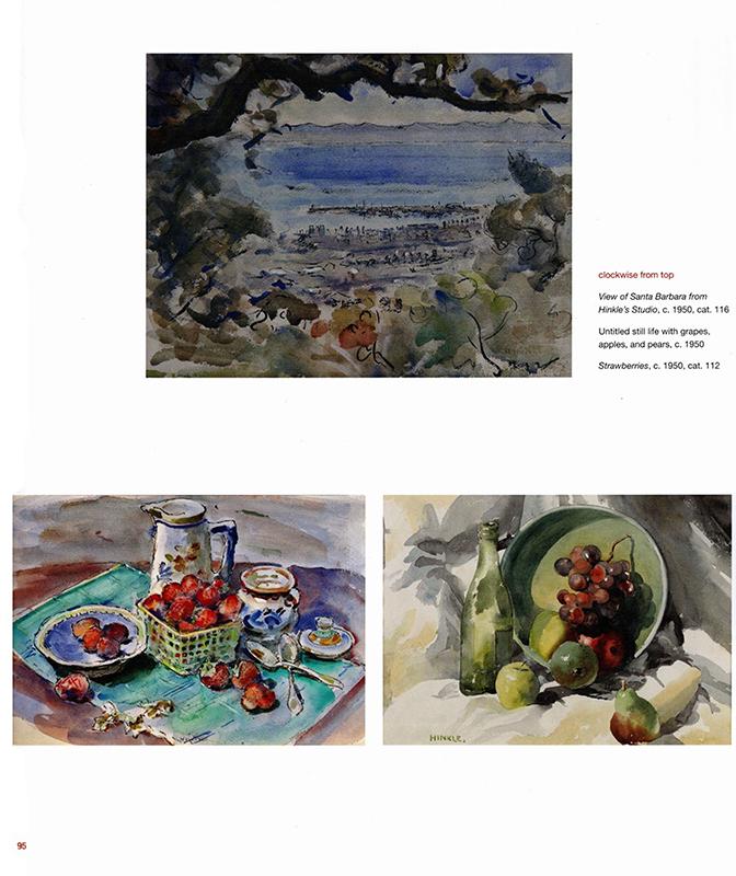 clarence-hinkle-laguna-art-page